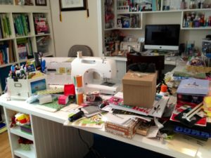 messy-craft-room-1024x768